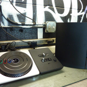 1000carbon playstation3