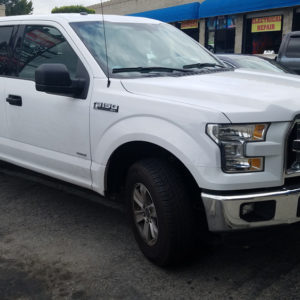 f150before